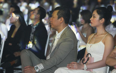 Cẩm Đan hé lộ mối quan hệ thật sự với chồng cũ Lệ Quyên: Anh Huy cảm động nên muốn đầu tư