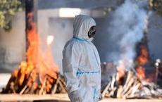 'Vũ khí tối thượng' giúp thế giới đánh bại Covid-19: 'Chúng ta có thể kết liễu virus chết người này'