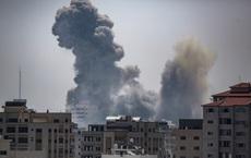 """Vấn đề Palestine - Israel bế tắc: Trung Quốc thực hiện một điều """"chưa từng làm"""""""