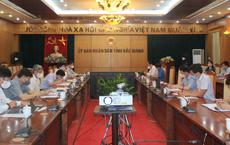 F0 tại Bắc Giang liên tục tăng: Bộ Y tế sẵn sàng tập trung mọi nguồn lực để hỗ trợ