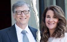 Tỷ phú Bill Gates bị cáo buộc ngoại tình với nhân viên trong nhiều năm, từng bị điều tra đến mức phải rời Microsoft do chính mình sáng lập?