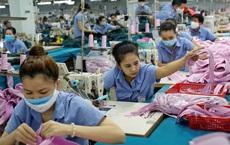 WB nhận xét gì về kinh tế Việt Nam trong đợt bùng dịch thứ 4?