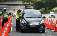 Quốc gia Đông Nam Á dự báo 'quả bom' COVID-19 sắp bùng nổ