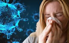 Dịch lan rộng ra cộng đồng, mách bạn cách phân biệt sự khác nhau giữa Covid-19, cảm lạnh thông thường và cúm