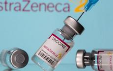 Những điều cần biết về vắc xin Covid-19 AstraZeneca: Phản ứng phụ, tác dụng và đối tượng không nên tiêm