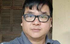 Đề nghị truy tố Trương Châu Hữu Danh cùng 3 đồng phạm