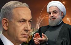 """Israel rơi vào thế """"thập diện mai phục"""": Áp đảo Hamas thì dễ nhưng khó """"1 chọi 10""""?"""