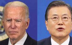 Thăm Mỹ, Tổng thống Hàn Quốc sẽ bàn chuyện khiến Trung Quốc giận dữ