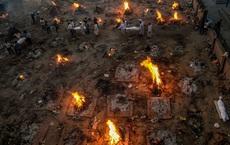'Đùa giỡn với mạng người, khủng hoảng đạo đức': Sự thật tàn khốc tại thị trường chợ đen Ấn Độ