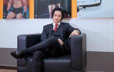 Bị cầm nhầm giày phong thủy, gymer Duy Nguyễn vội bỏ ra 50 triệu xin chuộc: Khối tài sản sở hữu khiến tất cả bất ngờ