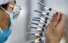 Tiêm đủ 2 mũi vaccine Sinopharm vẫn không phát triển kháng thể, UAE phải cho tiêm mũi thứ 3
