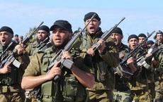"""Chỉ huy quân sự Hamas: Xuất quỷ nhập thần, 7 lần thoát """"lưỡi hái tử thần"""" của Israel!"""
