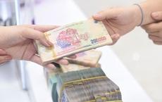 Tại sao có người vay tiền rất dễ nhưng có người lại không vay nổi dù chỉ một xu?