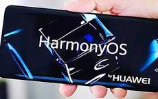Cài đặt thành công dịch vụ Google lên... HarmonyOS, một lần nữa chứng tỏ hệ điều hành mới của Huawei thực chất chỉ là Android