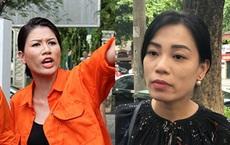 Trang Trần nói vợ Xuân Bắc: Chị dạy sai bét, tôi góp ý đúng 1 câu mà chị thù tôi đến bây giờ