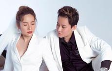 CEO Vua Cua - Gương mặt vàng trong làng LGBT: Cùng người yêu gây dựng sự nghiệp từ tay trắng, sau 5 năm vẫn hạnh phúc viên mãn