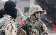 Syria hỗn loạn cực độ, Thổ Nhĩ Kỳ bắt tay Nga làm điều chưa từng có