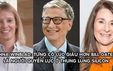 'Bồ cũ' là người thế nào mà Bill Gates phải 'deal' với vợ để được nghỉ mát cùng mỗi năm 1 lần?