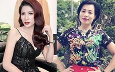 Giữa ồn ào với Trang Trần, vợ Xuân Bắc: Đôi khi bạn bị ghét vì những gì bạn có