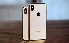 iPhone giá rẻ đã 'chết' tại Việt Nam
