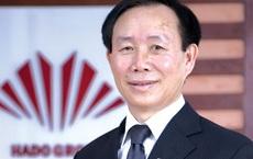 Bất ngờ với ông chủ siêu dự án 'hot' nhất Hà Nội vừa bị thanh Tra, nắm trong tay hàng trăm ha đất vàng, sở hữu hai doanh nghiệp BĐS lớn, là người giàu thứ 67 trên sàn chứng khoán Việt Nam