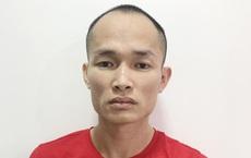 """Chân dung gã thợ sửa chữa ô tô người Trung Quốc tổ chức cho đồng hương """"ở chui"""" tại Hà Nội"""
