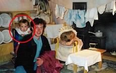 Bố đột tử không rõ nguyên nhân, con gái quyết tìm cho ra nguyên do nhưng 14 năm sau ''thủ phạm'' lộ diện khiến bản thân cô cũng run rẩy