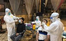 PGS Trần Như Dương: Bắc Ninh ghi nhận nhiều ca mắc COVID-19 nhưng vẫn còn 1 điều may mắn