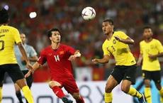 """Chưa đá, người Malaysia đã lo sợ, lần đầu run rẩy: """"Đừng mơ đánh bại Việt Nam. Họ quá mạnh so với phần còn lại của ĐNÁ"""""""