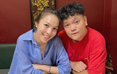 """Trịnh Tú Trung thể hiện thái độ, trả lời """"gắt"""" khi 1 nghệ sĩ nổi tiếng nói """"cả đời chỉ đi phụ diễn"""""""