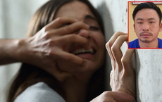 Khởi tố đối tượng hiếp dâm nữ công nhân tại công trường