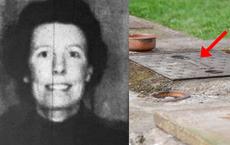 Đột nhiên mất tích khi chồng đang ngủ, 39 năm sau hài cốt người phụ nữ bất ngờ được tìm thấy ngay trong nhà lộ tội ác man rợ của kẻ sát nhân