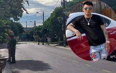 """Vụ nổ súng giết người ở Quảng Trị: Nghi phạm và nạn nhân đều thuộc giới """"xã hội đen"""", rất thân thiết"""