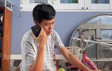 """Phó GĐ Điền Quân Khương Dừa """"sốc"""" khi bị một người phụ nữ đến nhà lừa đảo"""