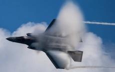 Bí mật quân sự: Mỹ và NATO định giáng một đòn chí tử vào Nga