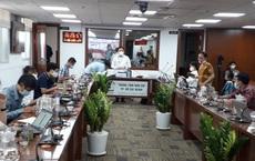 Công an TPHCM nói về những tin đồn liên quan đến vụ bắt giữ Youtuber Lê Chí Thành