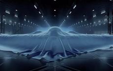 H-20, oanh tạc cơ tàng hình mới của Trung Quốc có thể 'thay đổi cuộc chơi'