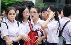 [CẬP NHẬT] Gợi ý đáp án đề thi môn Tiếng Anh vào lớp 10 năm 2021 ở Hà Nội