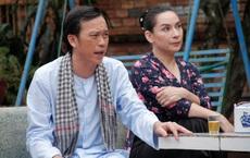 Điểm trùng hợp bất ngờ giữa hai cái tên đang dính lùm xùm: Hoài Linh và Phi Nhung