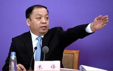 WHO không loại trừ khả năng Covid-19 rò rỉ từ phòng thí nghiệm, Trung Quốc lập tức đáp trả