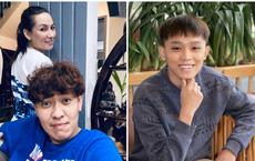 """Quản lý Phi Nhung nói """"ba mẹ Cường còn trẻ, đi làm có gì sai"""", dân mạng phẫn nộ: Đừng đem con mình cho người khác nuôi"""