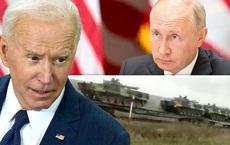 """Thượng đỉnh Nga-Mỹ: Ukraine trở thành """"quân cờ"""", Kiev đối mặt với cơn ác mộng tồi tệ nhất"""
