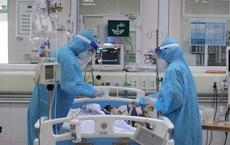 Thêm 2 bệnh nhân COVID-19 ở Hà Nội và Bắc Ninh tử vong