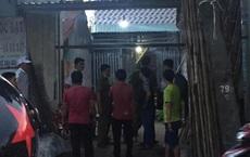 Ghen tuông, người đàn ông đánh chết người rồi nhét thi thể vào tủ quần áo ở Sài Gòn
