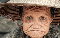 Chu du châu Á 210 ngày, nhiếp ảnh gia Ukraine đặc biệt ''phải lòng'' Việt Nam, tung bộ ảnh 3 miền non nước đẹp đến mê hoặc