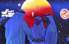 6 năm thần tốc của UAE: Bắt kịp 5 cường quốc, tạo kỳ tích gây kinh ngạc cho thế giới