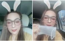 """Phi Nhung vừa """"giả thỏ"""" khoe đi làm từ thiện, dân mạng tràn vào la ó: Xây xong nhà cho Hồ Văn Cường đã chị ơi!"""
