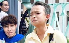 Phát ngôn mới gây sốc của quản lý Phi Nhung: Cường không đứng ra xin lỗi thì công an bắt ngay