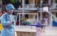 Tối 14/6: 75 ca nhiễm Covid-19 ghi nhận trong nước, TP Hồ Chí Minh và Bắc Giang có số ca mắc cao