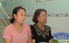 Diễn viên Kim Đào suýt bị người nhà chửi bới, suýt kéo lên đánh, chị gái lạnh nhạt